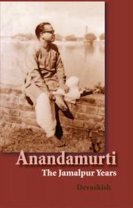 Anandamurti.indd